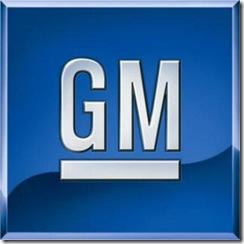 Obbligazioni-General-Motors
