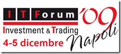 ITForum-Trading-Napoli-2009