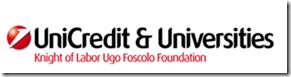 Borse-studio-Unicredit-Universities