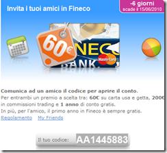 Codice-promozione-amico-Fineco