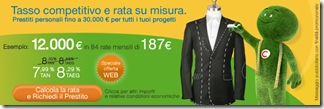 Prestiti-Findomestic-offerta