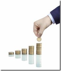 Aumenti-in-banca