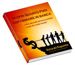 Ebook-gratuito-risparmio-banche