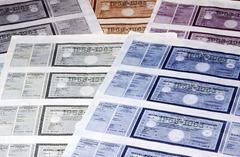 Trading-obbligazioni-commissioni