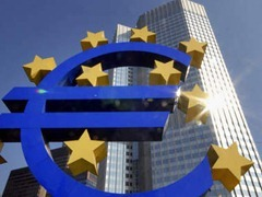 aumento-tassi-interesse-bce