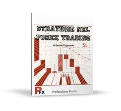 Ebook-gratis-strategie-forex