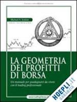 geometria-profitti-borsa-libro