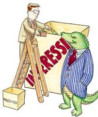 tasso-usura-aumenta-decreto