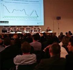 italian-trading-forum-2011