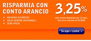 conto-deposito-arancio-tasso-giugno2011