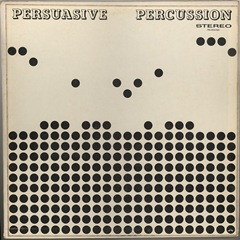 PersuasivePercussion_Front