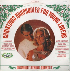 ChristmasRhapsodies_Front