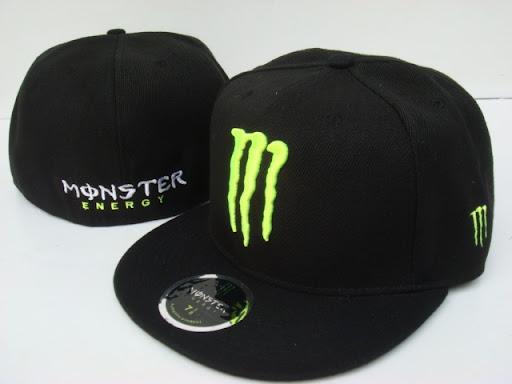 monster energy logo. monster energy logo. logo