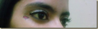 Eyes.Heart