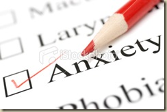 anxiety-text-check-list