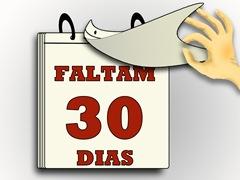 30-dias