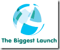 TheBiggestLaunch