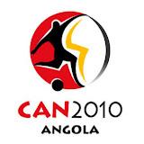 Algérie Nigeria (0 1), Fiche technique