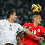 Algerie - egypte demi-finale.JPG