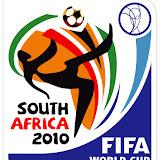 Coupe du Monde 2010 : deux millions de billets vendus