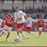 Il a assisté hier au match Istres Clermont Foot Saâdane supervisera aujourd'hui Belaïd