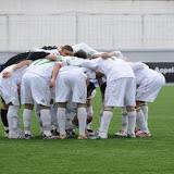 Equipe national U-17.JPG