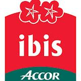 logo-ibis.jpg