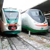 Investissements - Un groupement intersectoriel pour les chemins de fer.jpg