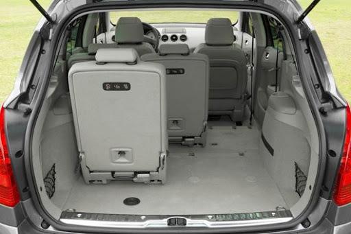 Peugeot Algérie : 308 SW et break, tarifs et équipements