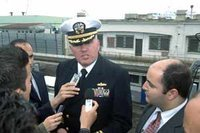 Coopération entre la marine algérienne et américaine Arton123238-e4f03