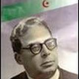 >>Star Quiz<< - Page 3 Moufdi_zakaria