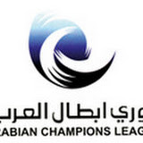 200px-Arab-champions-league.jpg
