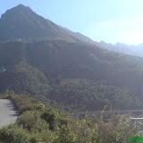 6505-le-pont-de-bordj-mira-et-la-montagne-d-ait-mbarek-taskriout.jpg