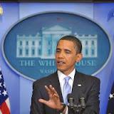 h_9_ill_1210536_39d2_obama.jpg