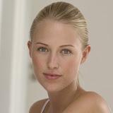 femme-blonde-2468360_1350.jpg