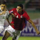 Algerie_egypte.jpg