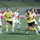 c13-football-algerien.jpg