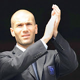 article-9754-zidane03122009-2.jpg