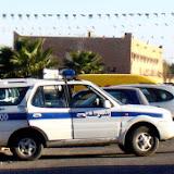 Alger_police.jpg