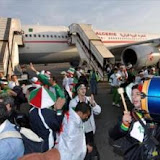 air_algerie_629522041.jpg