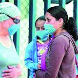 19morts -grippe A.jpg