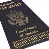 green card.JPG