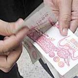 dinar-algerien_1000da.jpg