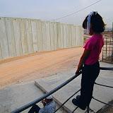 mur-israel_1178377561.1240256843.jpg