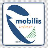 Mobilis_Logo (1).jpg