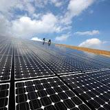 Belhamel Vs Yousfi ou le solaire contre le nucléaire !