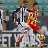 Ghezzal ,Je suis guéri, je reviendrai le 6 janvier contre Lecce»