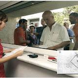 Le consulat français s'arroge le droit d'estampiller le passeport officiel Capture%20plein%20%C3%A9cran%2004112010%20001107
