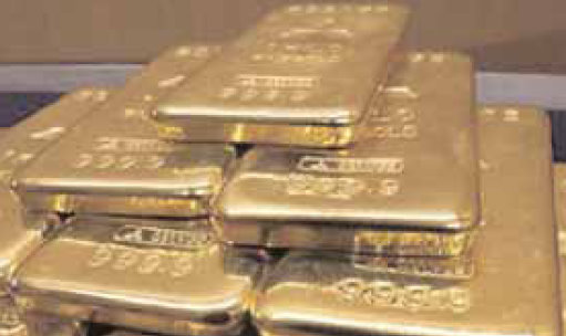 La ruée vers l'or algérien Capture%20plein%20%C3%A9cran%2028112010%20001248