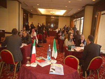Meuble importé ditalie ~ échanges commerciaux algéro-italiens,36